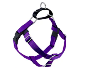 Hounds Design Freedom Dog Harness