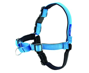 PetSafe, Easy Walk Deluxe Harness-Best For Training